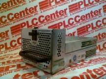 HEWLETT PACKARD COMPUTER C7630