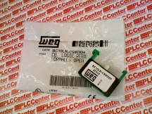 WEG BC10LR-CSW30H