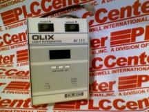 OLEC AI-111