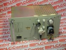 M&C 03G3100A