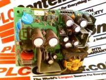 TRI MAG 164B130U01