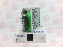 COSEL P15E-5