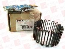 FALK 1060T-GRID