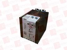 S&S ELECTRIC SAR6-75-1