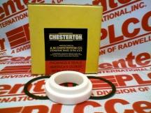 CHESTERTON 440-11-35MM