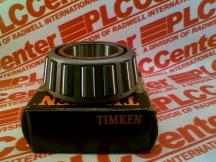TIMKEN 623