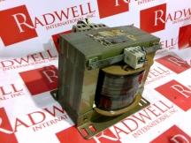 RATHGEBER ET-500-CNA