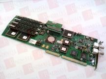 HILCO VPC-0111