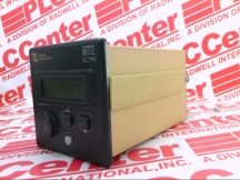 POWER MEASUREMENT P730A0D0A0A0A0A