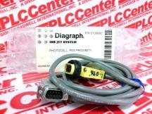 DIAGRAPH 5100-600