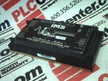 INTELLIGENT MOTION SYSTEMS IM1007-XC1