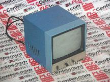 GBC TV CORP MV-10A