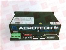 AEROTECH BA100-160-ES14033-1