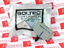 SOLTEC PF-1223