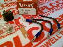 KLIXON MRK-30-ALX