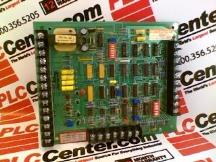 DYNAPOWER C65750