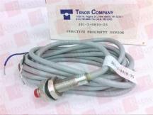 ATC 301-3-0910-25