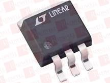 LINEAR SEMICONDUCTORS LT1085CMPBF