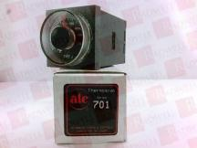 ATC 701-J-R-03-X