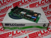 HSA SYSTEMS PCIPCB1