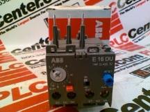 RELIANCE ELECTRIC 1SAX111201R0005