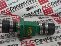 ZOELLER PUMP CO 30-0181
