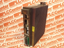 INDUSTRIAL DRIVES BDS5A-210-00000-2102A2-030