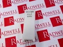 RIEDON R40X7W5CM