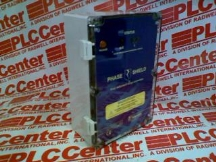TELEMATIC MA2001/F/240V