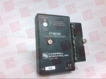 CAMPBELL SCIENTIFIC INC CFM100