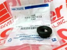 FORD F2UZ-7A214-CA