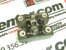 INTERNATIONAL RECTIFIER P232
