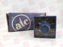 ATC 0314B-134-Q2-C