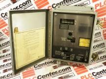 TEC SYSTEMS TEC2LTB-1