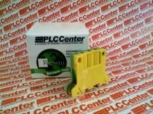 PHOENIX CONTACT 0452014