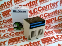 INDUSTRIAL CONTROL LINKS ICL-4003