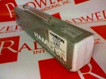 HAMILTON COMPANY 80665