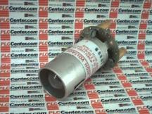 DETECTOR ELECTRONICS 001834-01