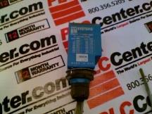 SICK OPTIC ELECTRONIC P0501-7