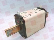 HOLEC P5GG250-1