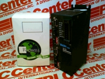 NERLITE 501300