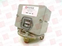 POTTER ELECTRIC ADPS-300-1B