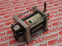 DRESSER INC SSDV-1