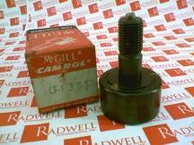 MCGILL CF-1-3/8-SB