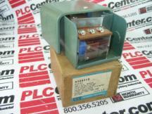 GENERAL CONTROLS ELECTRONICS R4B021D-7924D