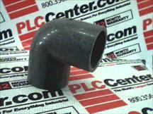 IPEX 806-015
