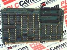 GOULD MODICON ALU-512