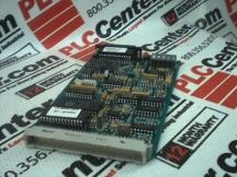 TELSOR 640-0008-01