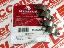 MERITOR REBC148