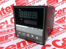 SYSCON REX-F9-FSR-V-H1-88-N-2R-2AN-NNN-NN1-P1L1